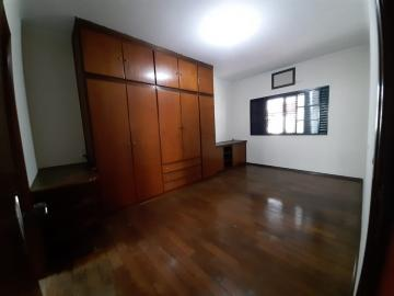 Alugar Casa / Sobrado em Americana apenas R$ 1.900,00 - Foto 21