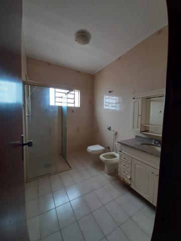Alugar Casa / Sobrado em Americana apenas R$ 1.900,00 - Foto 22
