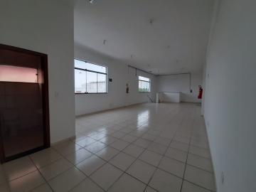 Alugar Comercial / Salão Industrial em Americana apenas R$ 11.000,00 - Foto 7