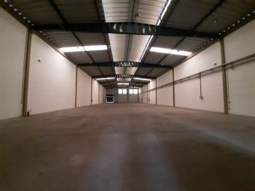 Alugar Comercial / Salão Industrial em Americana apenas R$ 11.000,00 - Foto 16