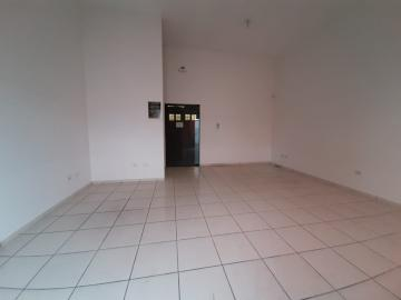 Alugar Comercial / Salão Industrial em Americana apenas R$ 11.000,00 - Foto 18