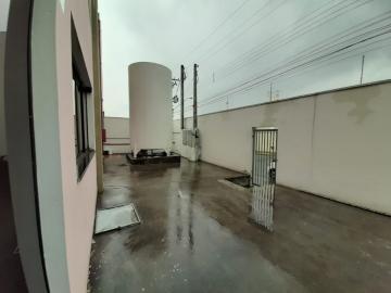 Alugar Comercial / Salão Industrial em Americana apenas R$ 11.000,00 - Foto 20