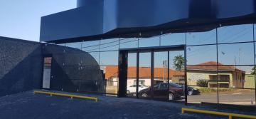 Americana Vila Nossa Senhora de Fatima Comercial Locacao R$ 11.000,00  5 Vagas