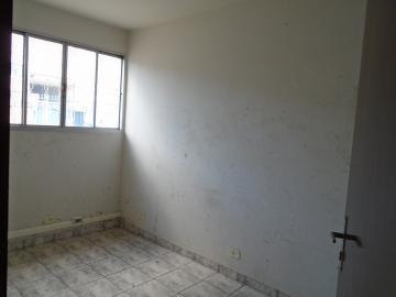 Alugar Comercial / Salão Comercial em Santa Bárbara D`Oeste apenas R$ 5.500,00 - Foto 4
