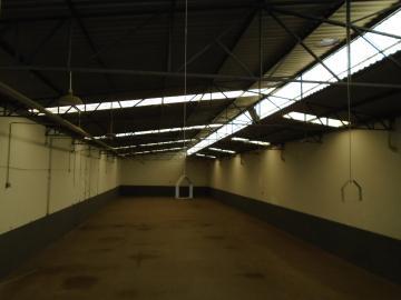 Alugar Comercial / Salão Comercial em Santa Bárbara D`Oeste apenas R$ 5.500,00 - Foto 5