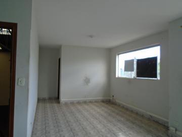 Alugar Comercial / Salão em Santa Bárbara D`Oeste apenas R$ 5.500,00 - Foto 8