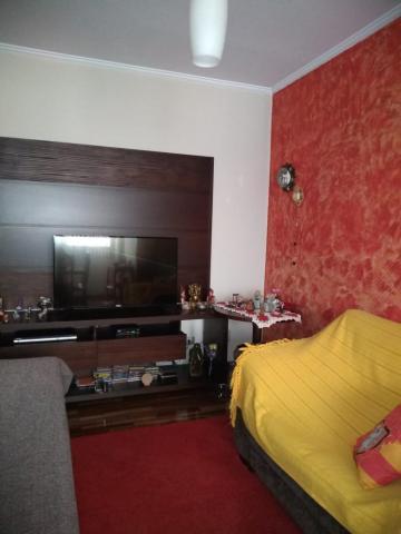 Comprar Apartamento / Padrão em Americana apenas R$ 280.000,00 - Foto 3