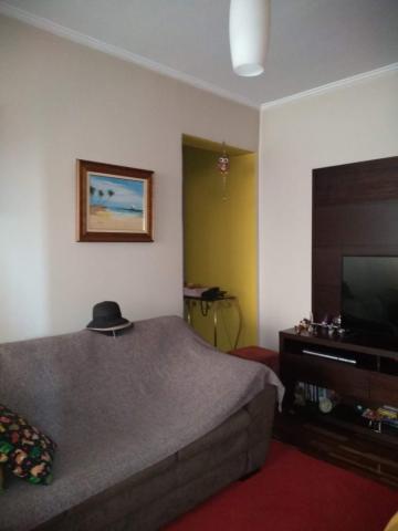 Comprar Apartamento / Padrão em Americana apenas R$ 280.000,00 - Foto 4
