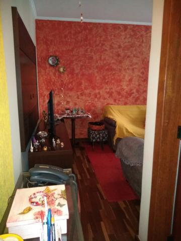Comprar Apartamento / Padrão em Americana apenas R$ 280.000,00 - Foto 7