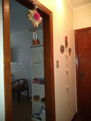 Comprar Apartamento / Padrão em Americana apenas R$ 280.000,00 - Foto 9