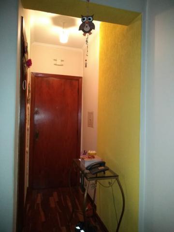 Comprar Apartamento / Padrão em Americana apenas R$ 280.000,00 - Foto 11