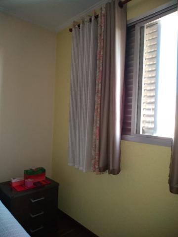 Comprar Apartamento / Padrão em Americana apenas R$ 280.000,00 - Foto 14