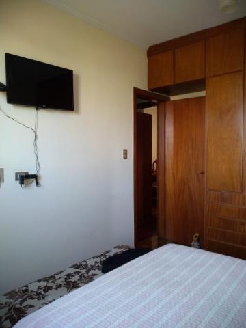 Comprar Apartamento / Padrão em Americana apenas R$ 280.000,00 - Foto 16