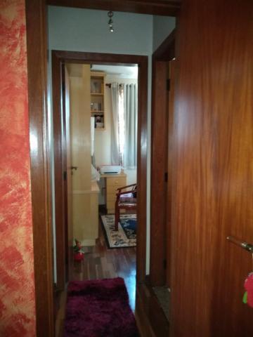 Comprar Apartamento / Padrão em Americana apenas R$ 280.000,00 - Foto 19