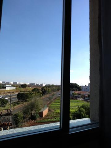 Comprar Apartamento / Padrão em Americana apenas R$ 280.000,00 - Foto 20