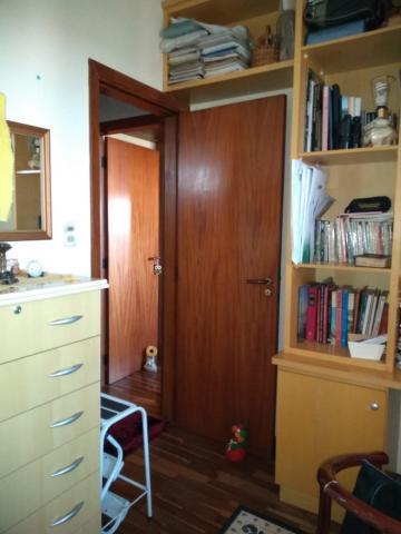 Comprar Apartamento / Padrão em Americana apenas R$ 280.000,00 - Foto 23