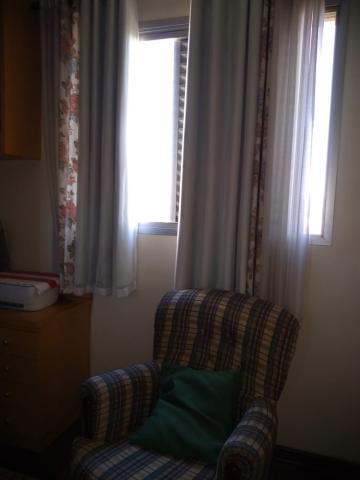 Comprar Apartamento / Padrão em Americana apenas R$ 280.000,00 - Foto 24