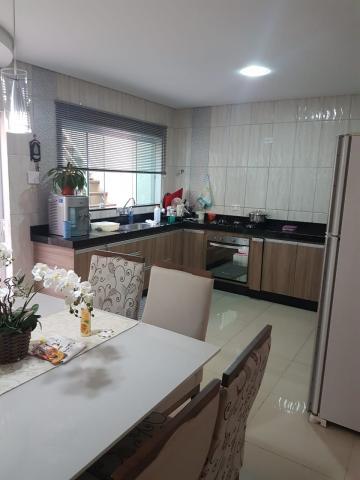 Comprar Casa / Sobrado em Americana apenas R$ 515.000,00 - Foto 9