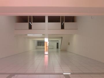 Alugar Comercial / Salão Comercial em Americana apenas R$ 9.000,00 - Foto 13
