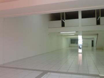 Alugar Comercial / Salão Comercial em Americana apenas R$ 9.000,00 - Foto 4