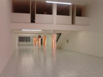 Alugar Comercial / Salão Comercial em Americana apenas R$ 9.000,00 - Foto 6