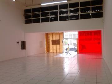 Alugar Comercial / Salão Comercial em Americana apenas R$ 9.000,00 - Foto 8