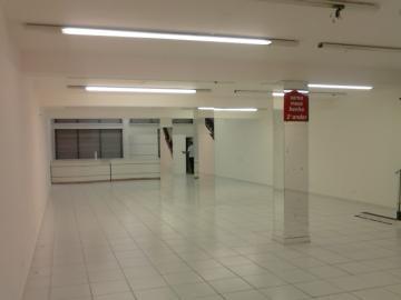 Alugar Comercial / Salão Comercial em Americana apenas R$ 9.000,00 - Foto 9