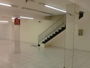 Alugar Comercial / Salão Comercial em Americana apenas R$ 9.000,00 - Foto 10