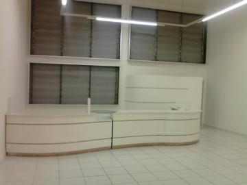 Alugar Comercial / Salão Comercial em Americana apenas R$ 9.000,00 - Foto 12