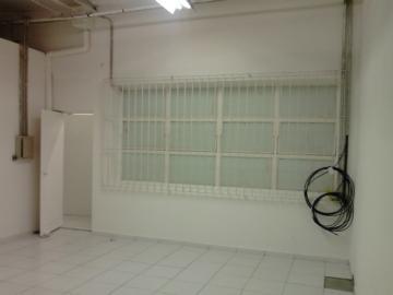 Alugar Comercial / Salão Comercial em Americana apenas R$ 9.000,00 - Foto 24