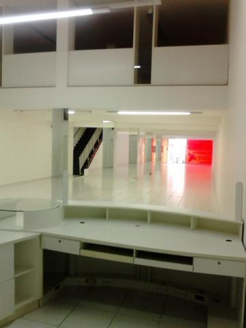 Alugar Comercial / Salão Comercial em Americana apenas R$ 9.000,00 - Foto 26