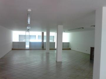 Alugar Comercial / Salão Comercial em Americana apenas R$ 9.000,00 - Foto 32