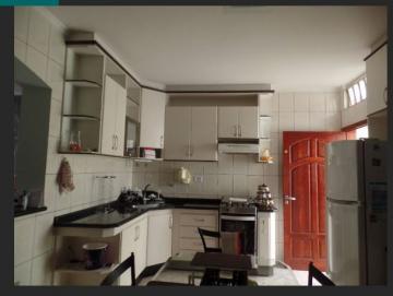 Santa Barbara D`Oeste Jardim Perola casa Venda R$380.000,00 2 Dormitorios 2 Vagas Area do terreno 150.00m2