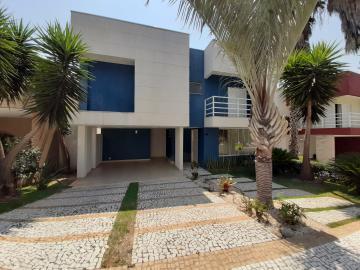 Comprar Casa / Condomínio em Americana apenas R$ 1.390.000,00 - Foto 2