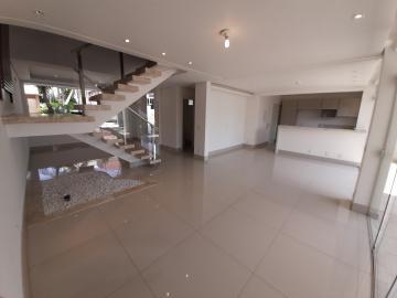 Comprar Casa / Condomínio em Americana apenas R$ 1.390.000,00 - Foto 5