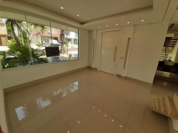 Comprar Casa / Condomínio em Americana apenas R$ 1.390.000,00 - Foto 6
