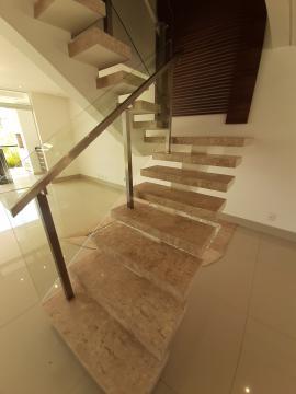 Comprar Casa / Condomínio em Americana apenas R$ 1.390.000,00 - Foto 7
