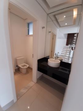 Comprar Casa / Condomínio em Americana apenas R$ 1.390.000,00 - Foto 8