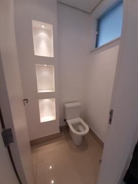 Comprar Casa / Condomínio em Americana apenas R$ 1.390.000,00 - Foto 9