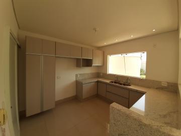 Comprar Casa / Condomínio em Americana apenas R$ 1.390.000,00 - Foto 10