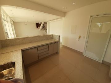 Comprar Casa / Condomínio em Americana apenas R$ 1.390.000,00 - Foto 12