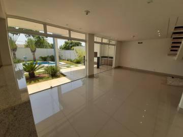 Comprar Casa / Condomínio em Americana apenas R$ 1.390.000,00 - Foto 13