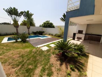 Comprar Casa / Condomínio em Americana apenas R$ 1.390.000,00 - Foto 16
