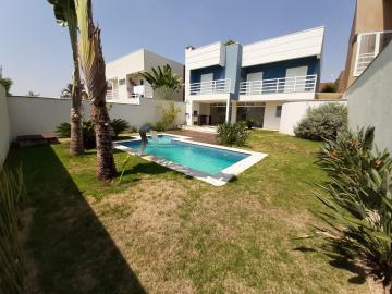 Comprar Casa / Condomínio em Americana apenas R$ 1.390.000,00 - Foto 17