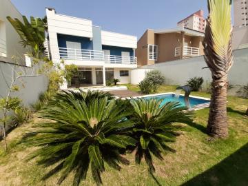 Comprar Casa / Condomínio em Americana apenas R$ 1.390.000,00 - Foto 18