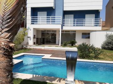 Comprar Casa / Condomínio em Americana apenas R$ 1.390.000,00 - Foto 19