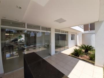 Comprar Casa / Condomínio em Americana apenas R$ 1.390.000,00 - Foto 21