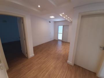 Comprar Casa / Condomínio em Americana apenas R$ 1.390.000,00 - Foto 23