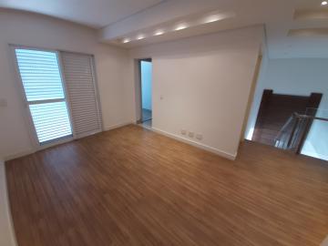 Comprar Casa / Condomínio em Americana apenas R$ 1.390.000,00 - Foto 24
