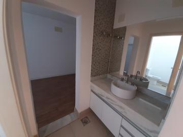 Comprar Casa / Condomínio em Americana apenas R$ 1.390.000,00 - Foto 25